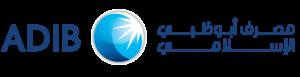 ADIB-logo-Euronext-Dublin.png