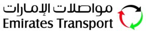 EmiratesTransport_41.jpg