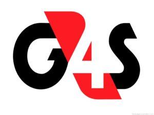 G4S_Logo.jpg