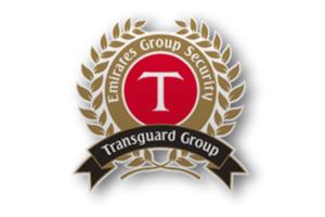TransguardGroup.png