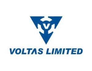 Voltas_Limited_Logo.jpg
