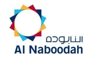al-naboodah-475x300.jpg
