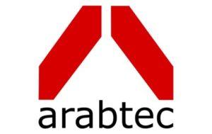 arabtec-475x300.jpg