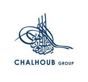 chalhoub-hero.png