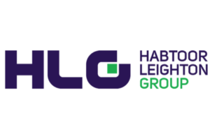 hlg-475x300.png