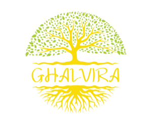 Soprix partners Ghalvira Accounting and Bookkeeping